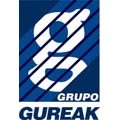 Grupo Gureak