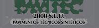 Pavitec 2000