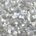 mica-silver