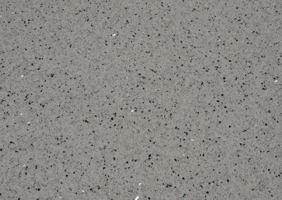 Suelo de terrazo pulido Mondéco